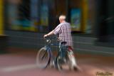 8 - Bike