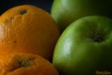 15 - Appels and Oranges