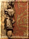 1 statue