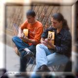 2 guitarplayers