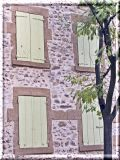 4 shutters