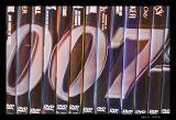 007 my favourite movies