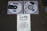 disks and manual.jpg