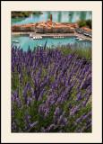 France miniatureSaint-Tropez...