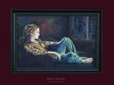 jane_mcmillans_paintings