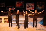 Musical of Musicals: The Musical