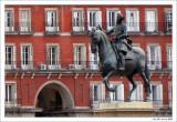 Felipe the III