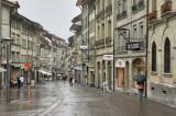 Rue du Lausanne