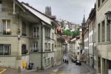 Rue de la Nueveville