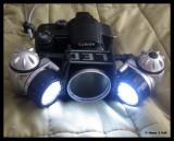 IMG_5350 LED light.jpg