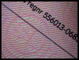 DSC00449 Biljett.jpg