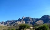 North Side Catalinas 1