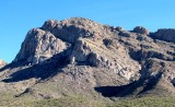 North Side Catalinas 3