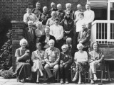 Old Photos of General Interest
