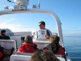Westcoast Whale Tours