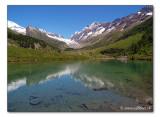 Grundsee - Gletscherstafel/Fafleralp (7178)