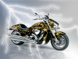 Desert Digi Camo bike chrome.jpg