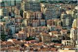 Urban Hillside