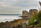 Scotland July 08