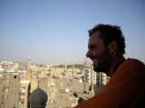 i tot el Cairo!
