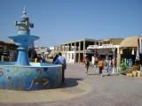 i un últim passeig per Dahab abans de tornar a casa...