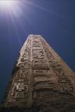 Egipte' 08