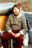 Petur Andreasen