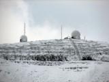 Nato Radar