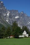 Romsdalen2