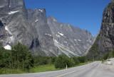 Romsdalen3