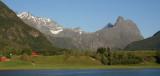 Romsdalshorn1