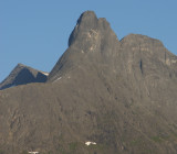 Romsdalshorn2