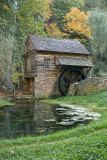 Bromley Mill