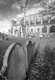 Malmesbury Abbey 5