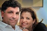 Mauro & Marcia