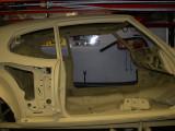 Tow car 6