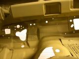 Tow car 29