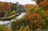 Autumn by the river.jpg