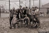 punk rock softball 2004-2008
