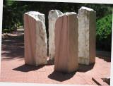 Jonathan Netanyahu Memorial