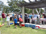 Harbor Church - Downtown Picnic