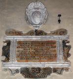 Inside San Domenico 6966