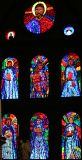 Inside San Domenico 6969