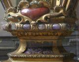 Inside San Domenico 6976