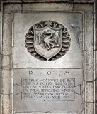 Inside San Domenico 6978