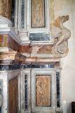 Inside San Domenico 6979