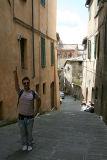 Siena street 6983