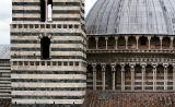 Duomo and Campanile from the Facciatone 7066