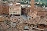 Il Campo, from the Facciatone  7079