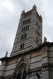 Campanile of Duomo 6992